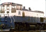 LI 164
